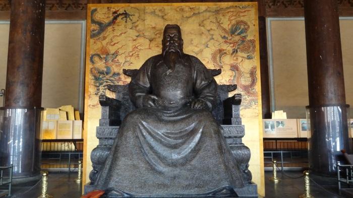 emperoryongleakazhudi