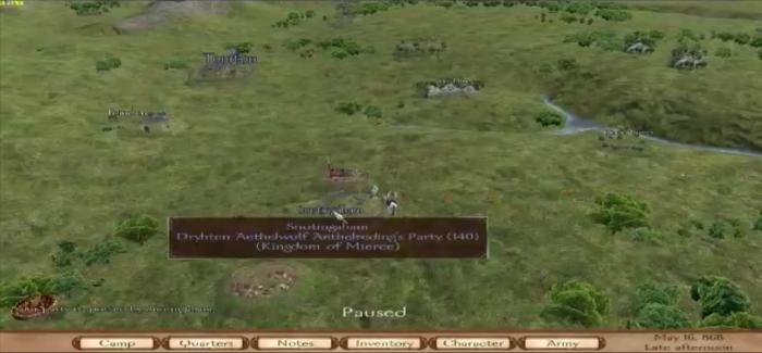 viking-conquest-mercia6